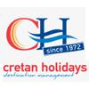 cretan-holidays